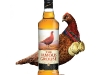 famous-grouse-no-1