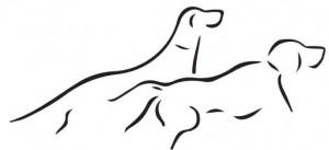 cropped-Vorsteh-logo-Lalli.jpg